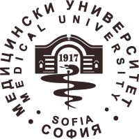 Medical-University-Sofia-logo-02